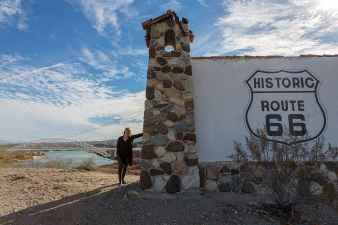 20180103_route66_0006