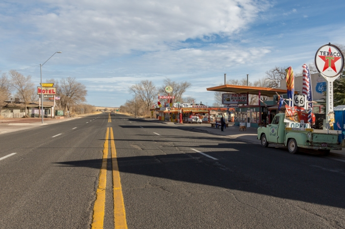 20180103_route66_0040