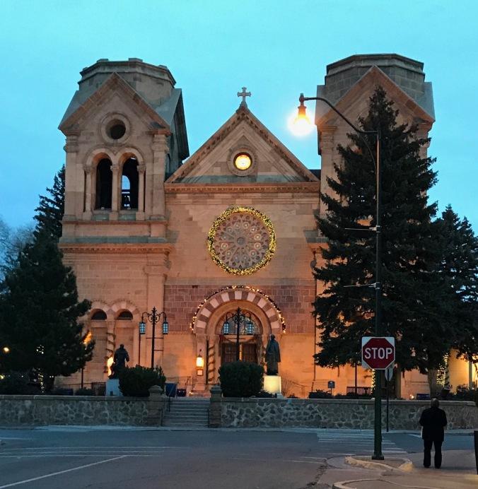 IMG_3488 (1) santa fe church 2