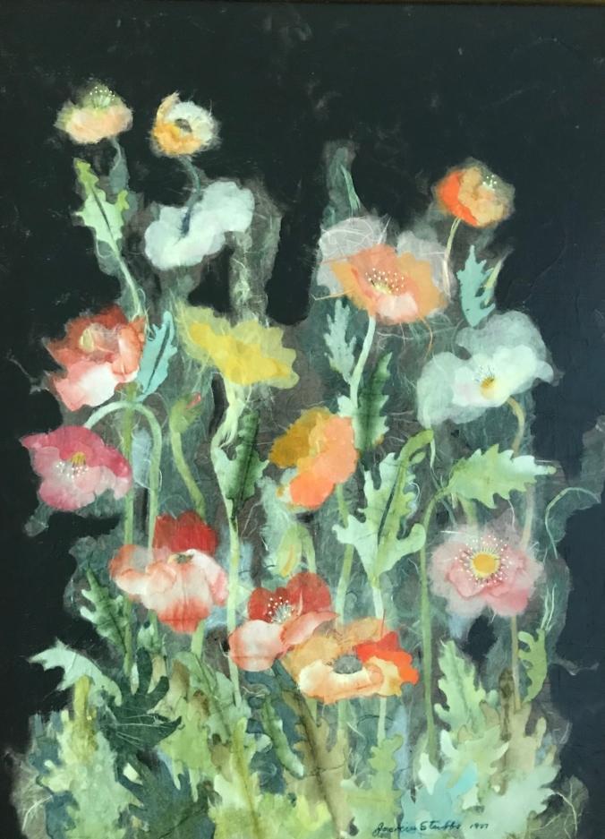 IMG_5391 (1) chigiri-e flowers