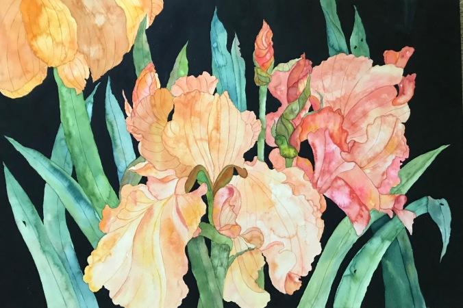 IMG_5393 (1) unfinished flowers