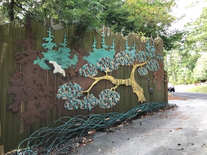 IMG_5502 (1) Lambiel gate
