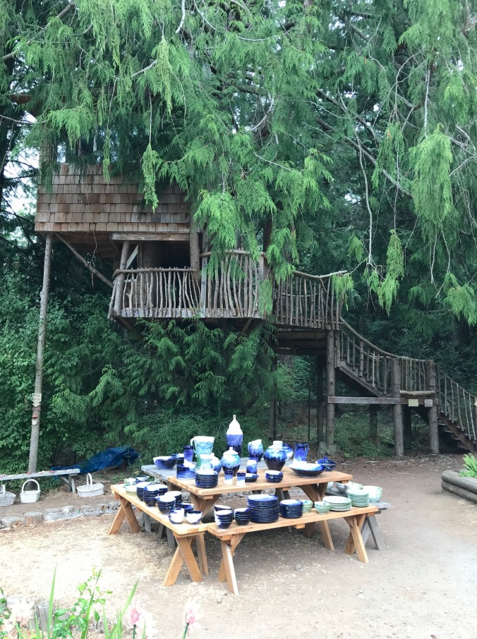 IMG_5593 (1) blue pottery tree house