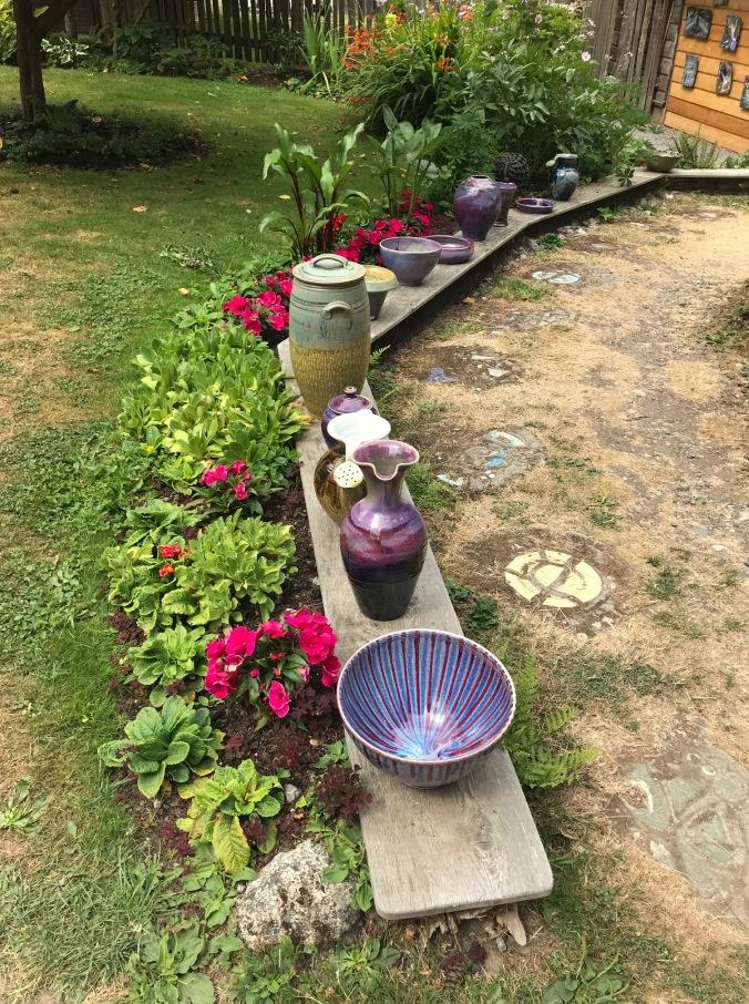 IMG_5596 (1) pottery garden