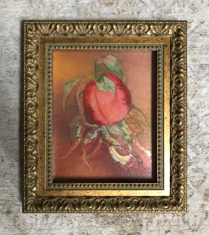 IMG_6358 (1) peaches.jpg