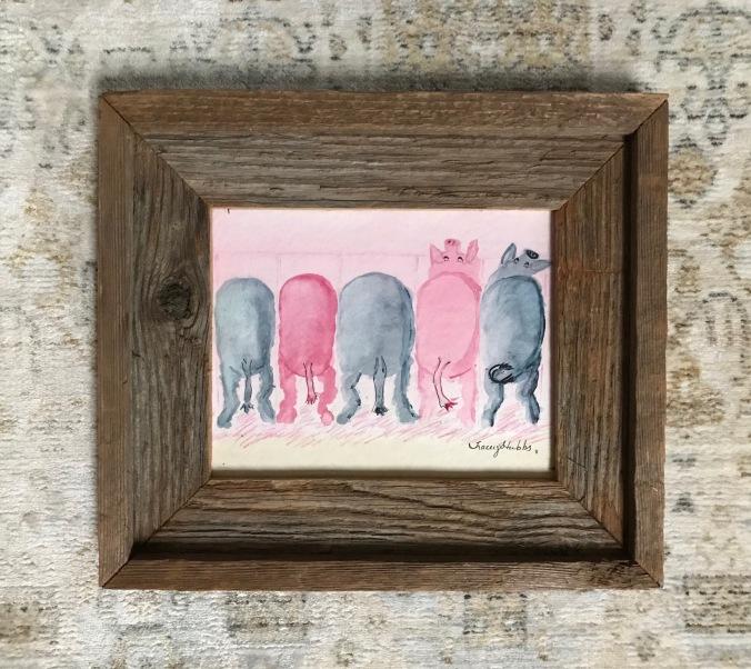 IMG_6366 (1) piggies