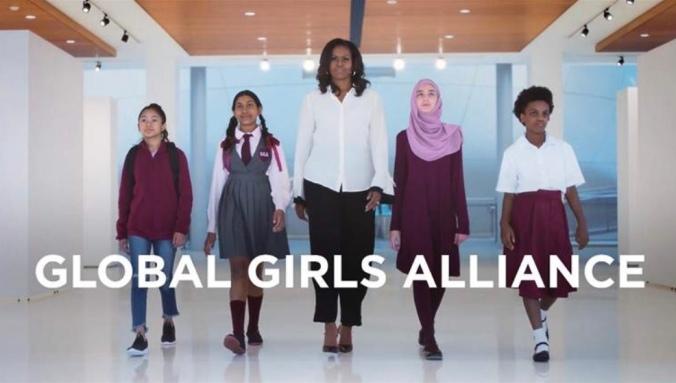 IMG_6384 (1) Global Girls Allianc