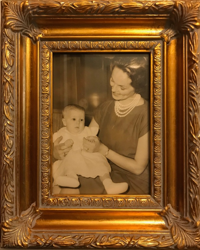 IMG_6411 (2) Mom and Me.jpg