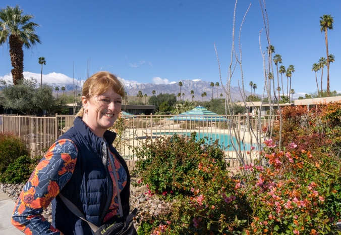 20190217_palm_springs_0237 (1) Tamarisk and me