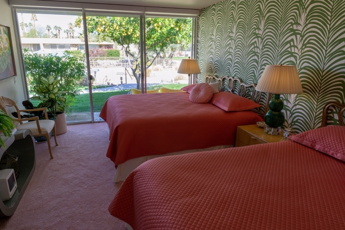 20190217_palm_springs_0252 (1) Pink and Green bedroom